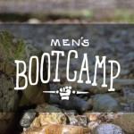 u.2.Men's Bootcamp
