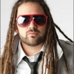 Recording Artist Dominic Balli to Perform at Valley Hope